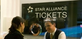 STAR ALLIANCE LANCIA IL MICRONESIA AIRPASS