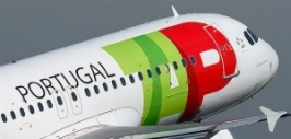 "TAP PORTUGAL LANCIA  ""MOBILE CHECK-IN"" PER CELLULARI, IPHONE E IPAD"